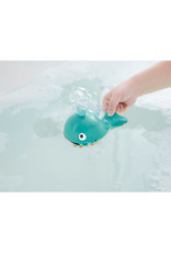 Hape Toys Hape Bubble Blowing Whale