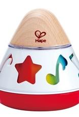 Hape Toys Hape Rotating Music Box