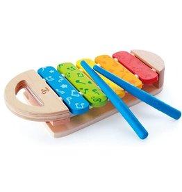 Hape Toys Hape Rainbow Xylophone