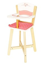 Hape Toys Hape Highchair