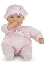 """Melissa & Doug Melissa & Doug Jenna Doll 12"""""""