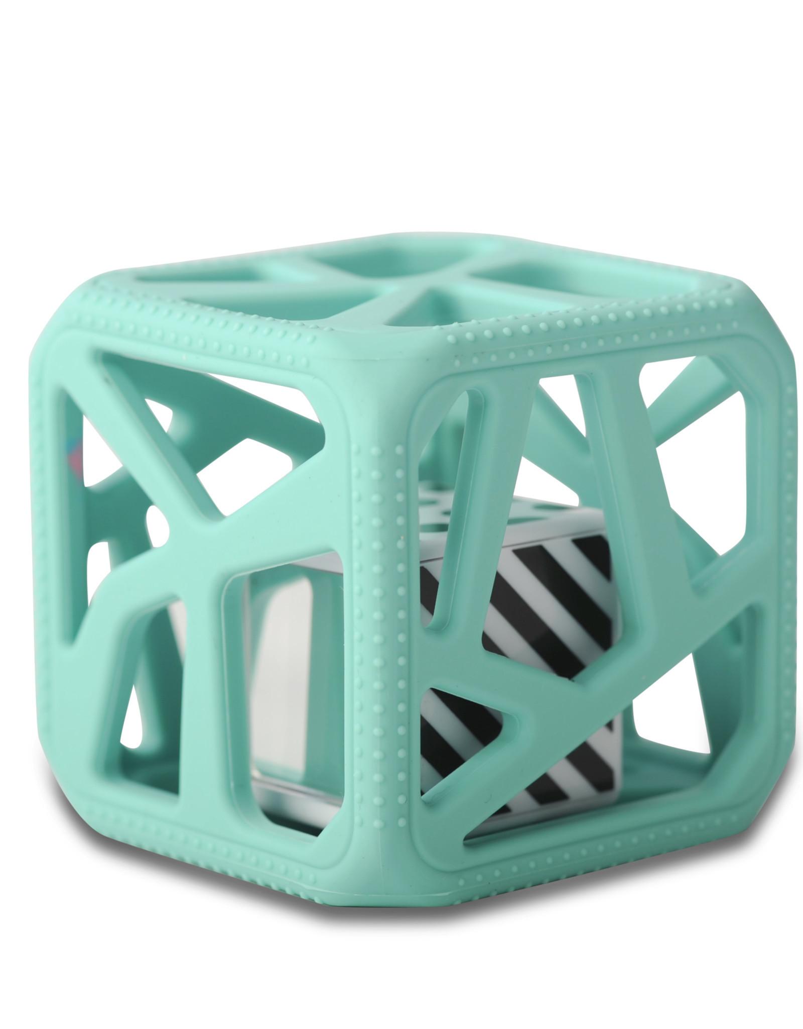 Malarkey Kids Malarkey Kids Chew Cube - Mint