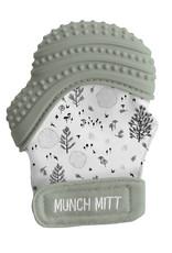 Malarkey Kids Malarkey Kids - Munch Mitt - Sage Woods