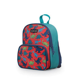 Crocodile Creek Crocodile Creek Junior Backpack - Dinosaurs