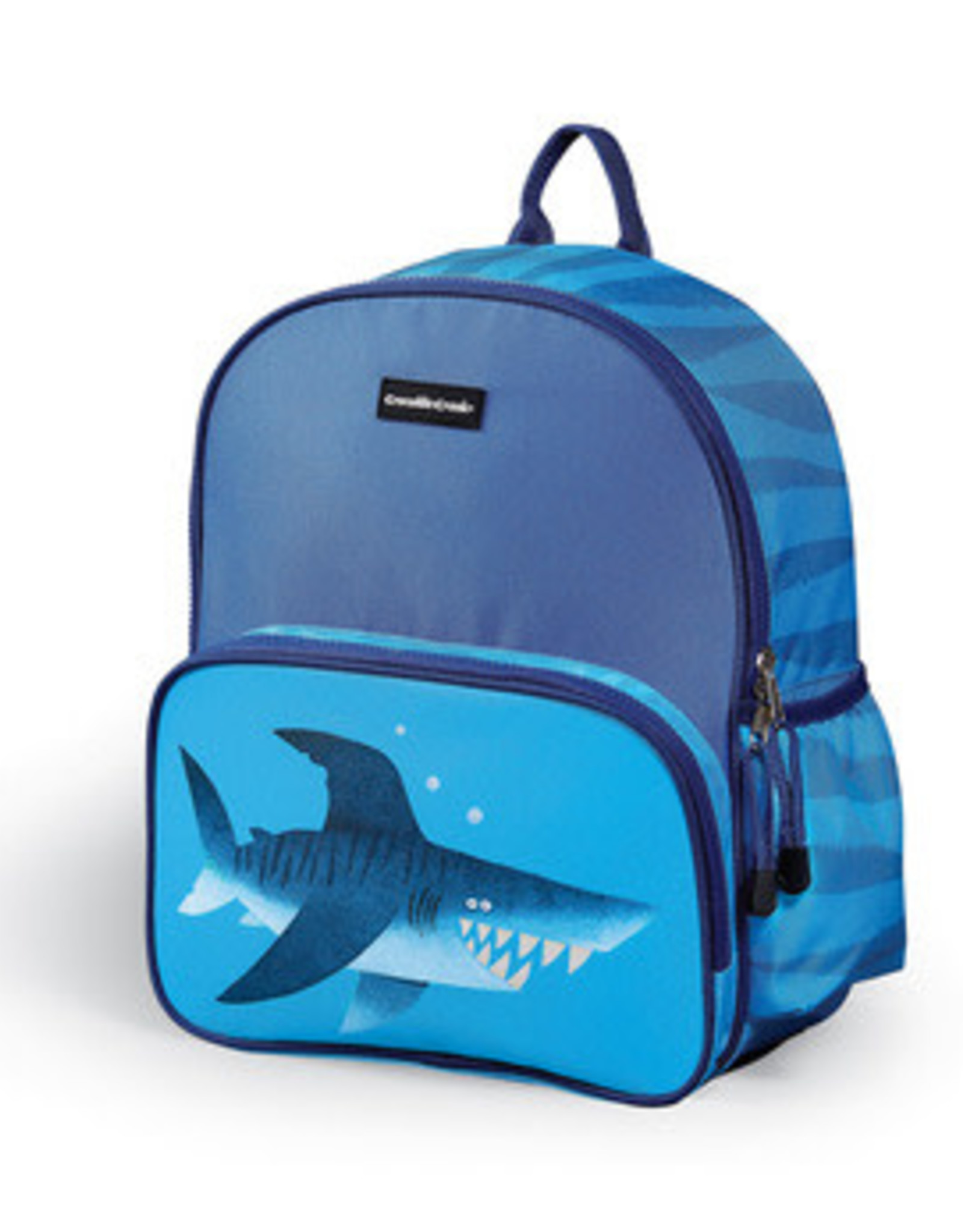 Crocodile Creek Crocodile Creek Kids Backpack - Shark