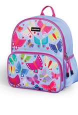 Crocodile Creek Crocodile Creek Kids Backpack - Butterflies