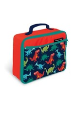 Crocodile Creek Crocodile Creek Kids Lunchbox - Dinosaurs