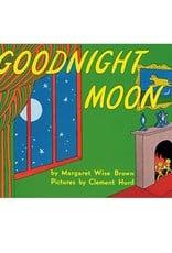 HarperCollins Goodnight Moon