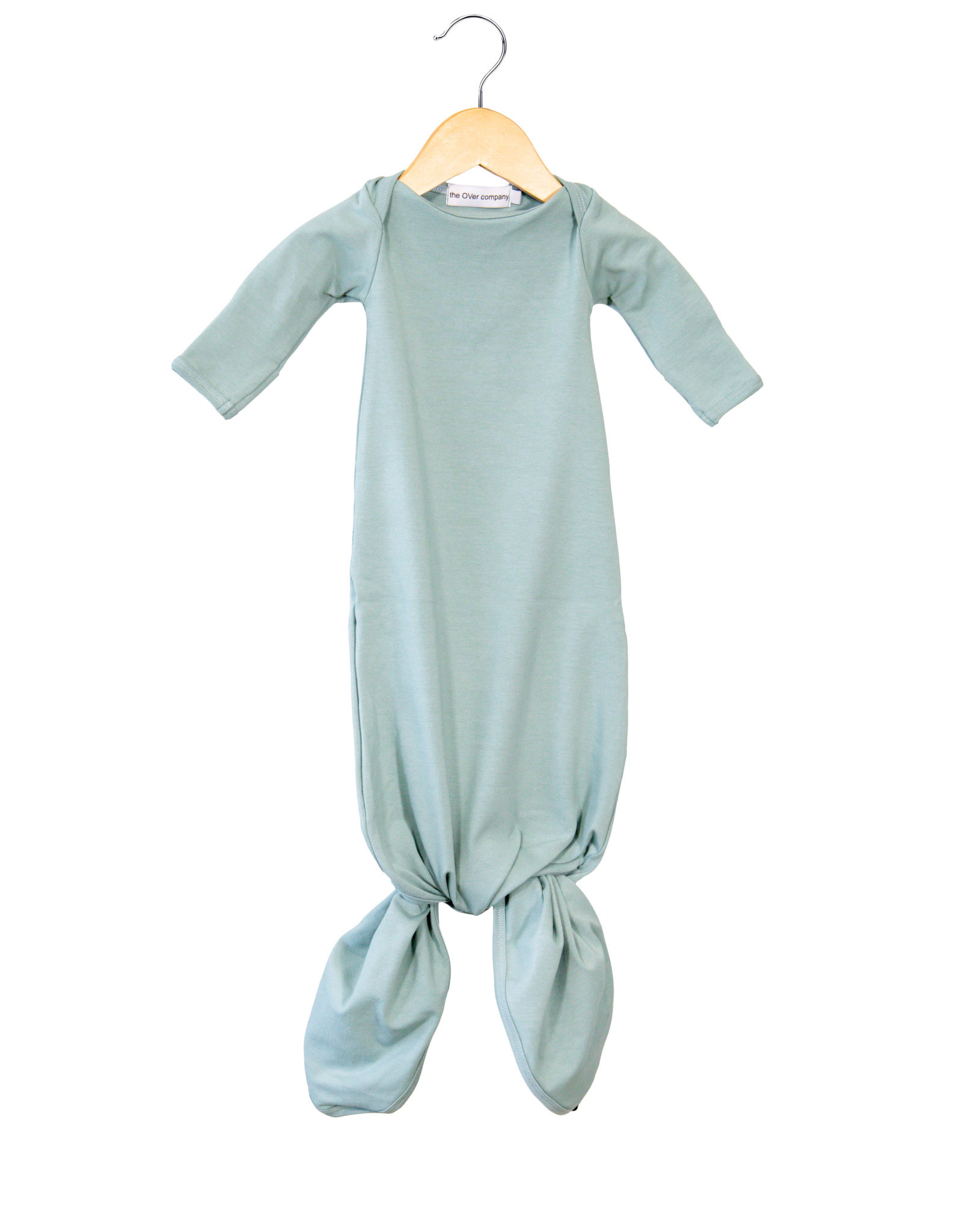 The Over Company The OVer Company Nodo Gown - Everett 3M