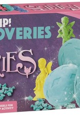 MindWare Dig It Up! Discoveries Fairies
