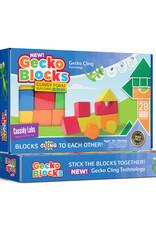 Gecko Blocks Gecko Blocks 28-Pack