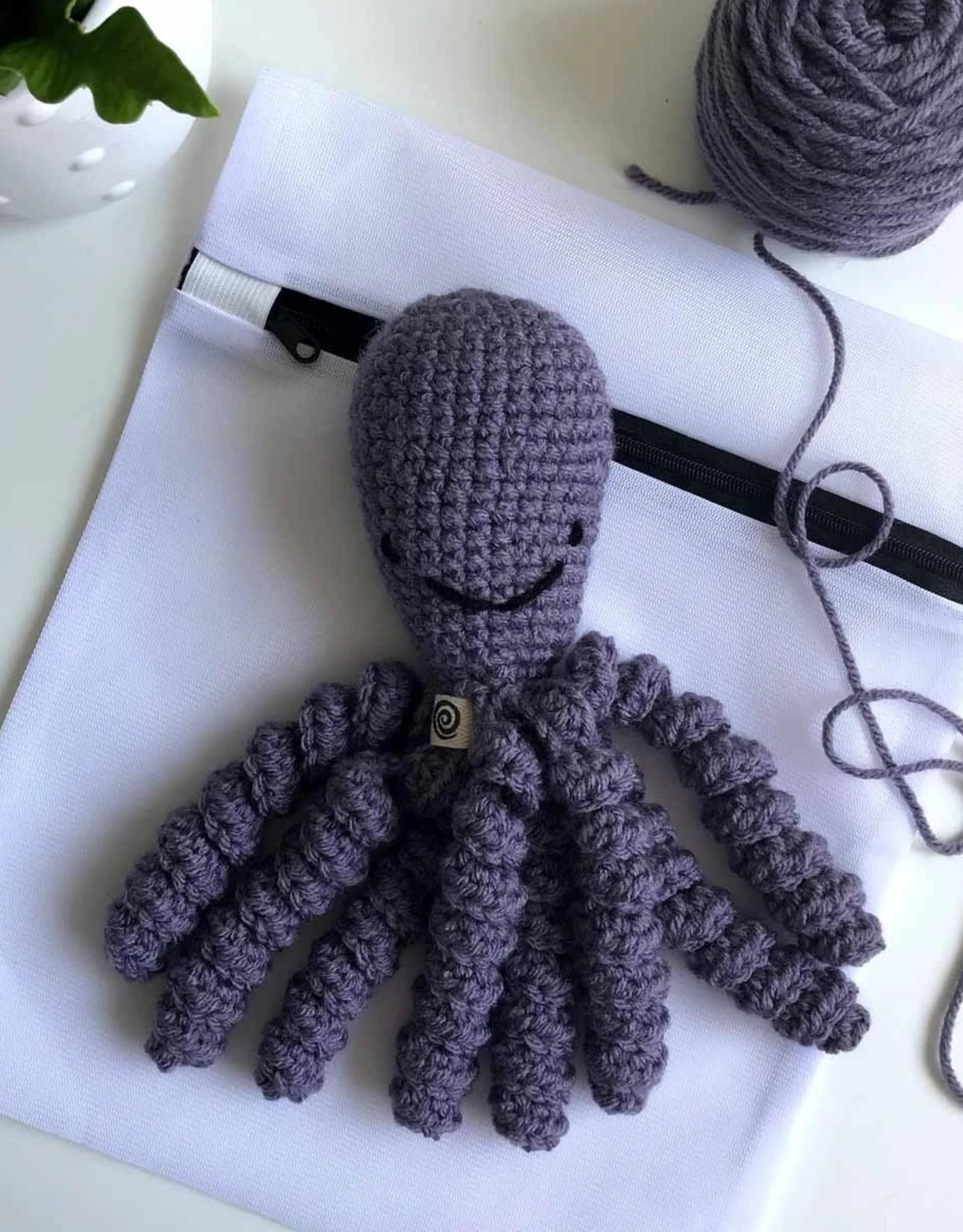 Baby Octopi Baby Octopi - Iris