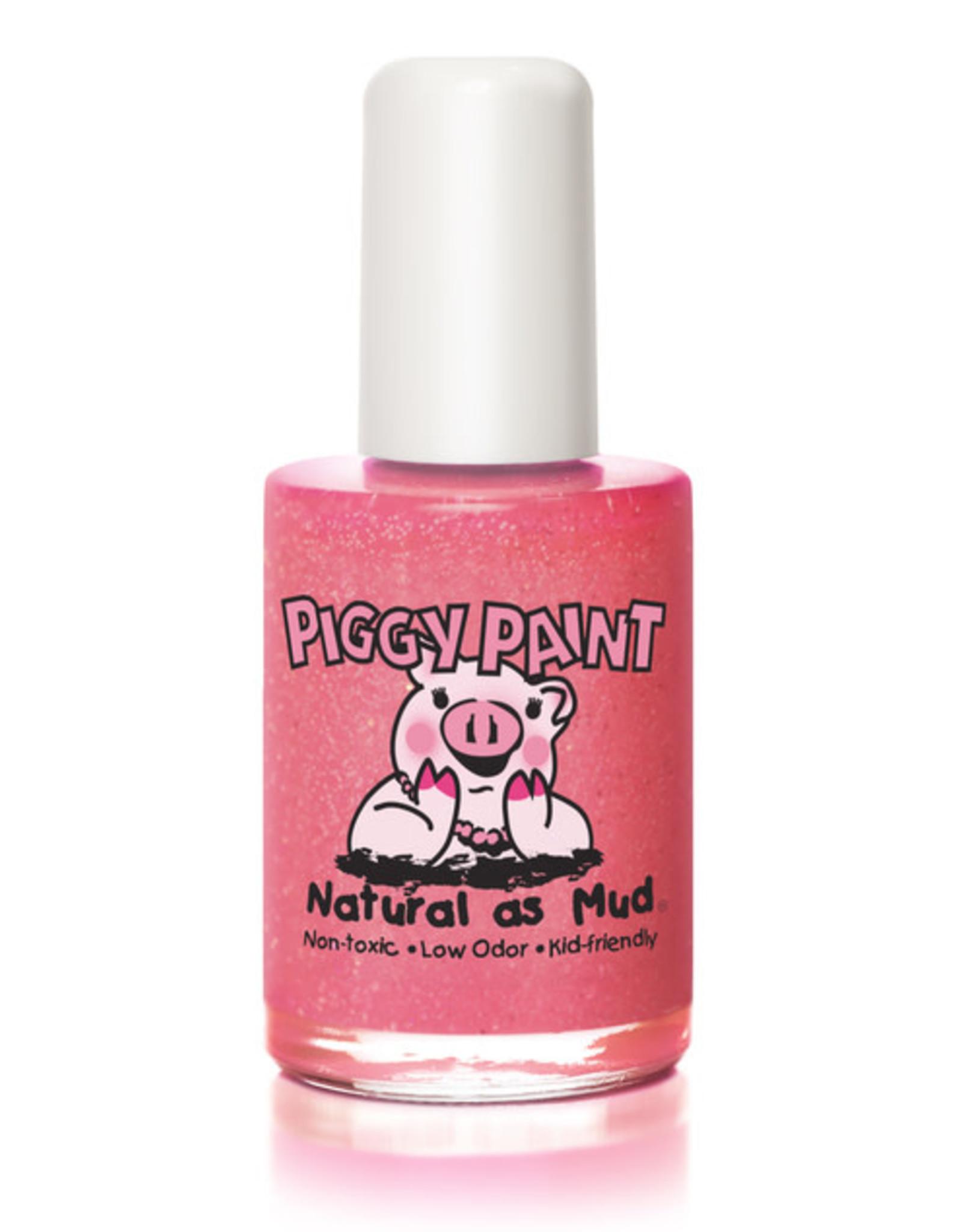 Piggy Paint Piggy Paint - Shimmy Shimmy Pop