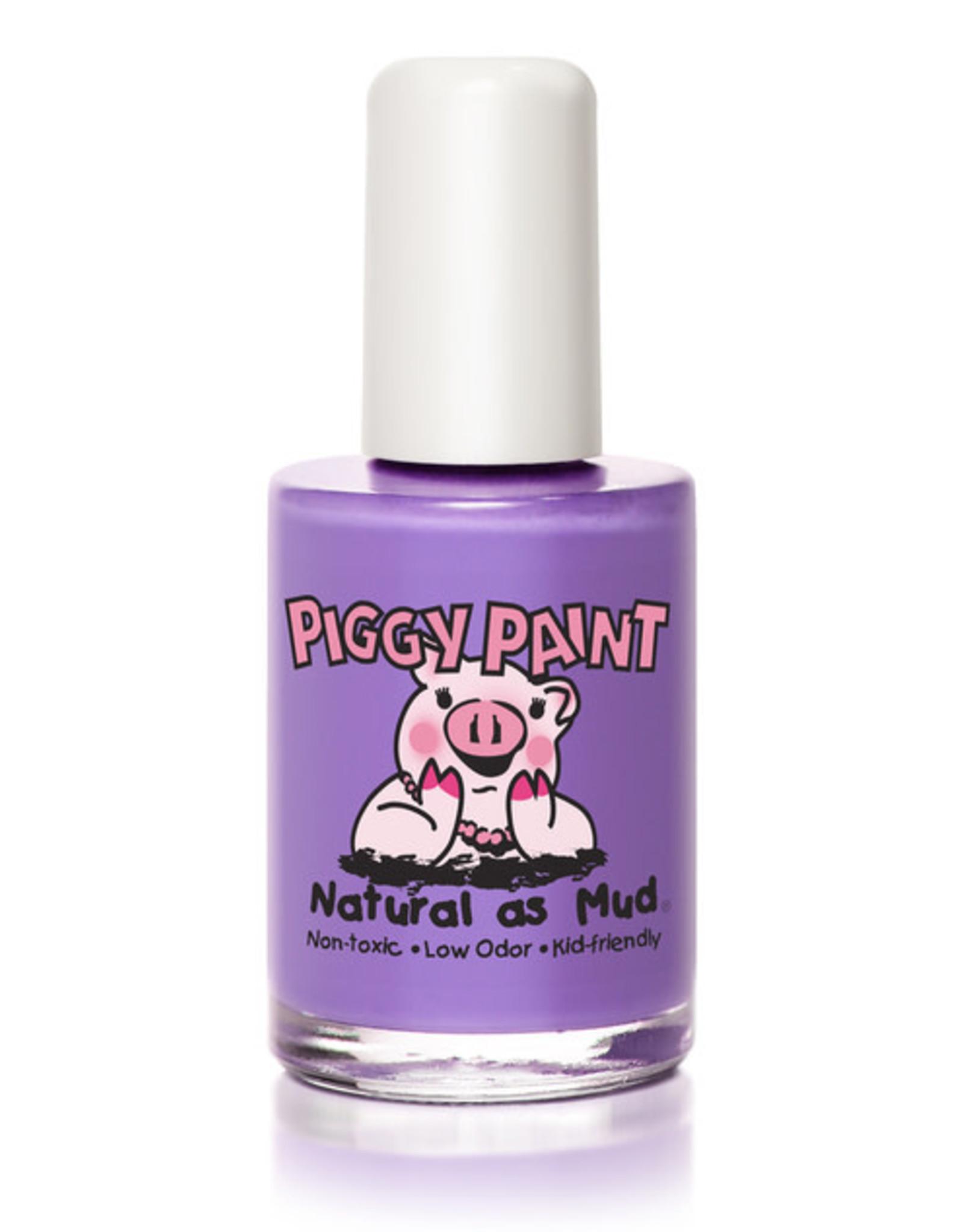 Piggy Paint Piggy Paint - Periwinkle Little Star