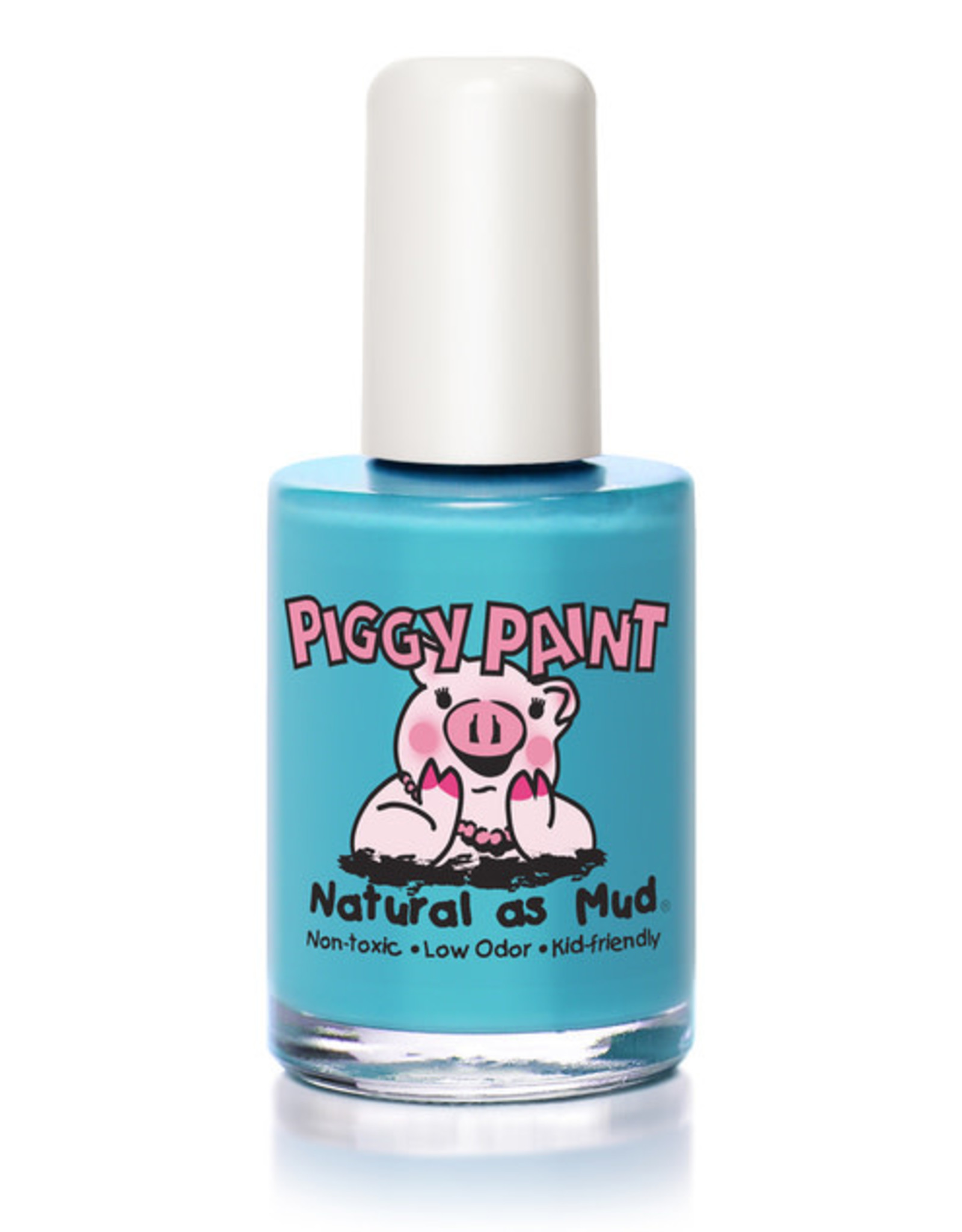 Piggy Paint Piggy Paint - Sea-quin