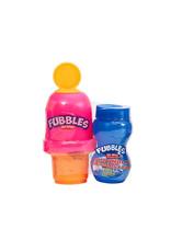 Little Kids Inc. Fubbles No Spill Bubble Tumbler Mini