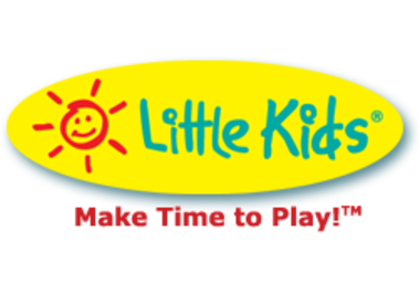 Little Kids Inc.