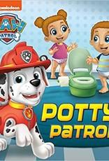 Penguin Random House Potty Patrol