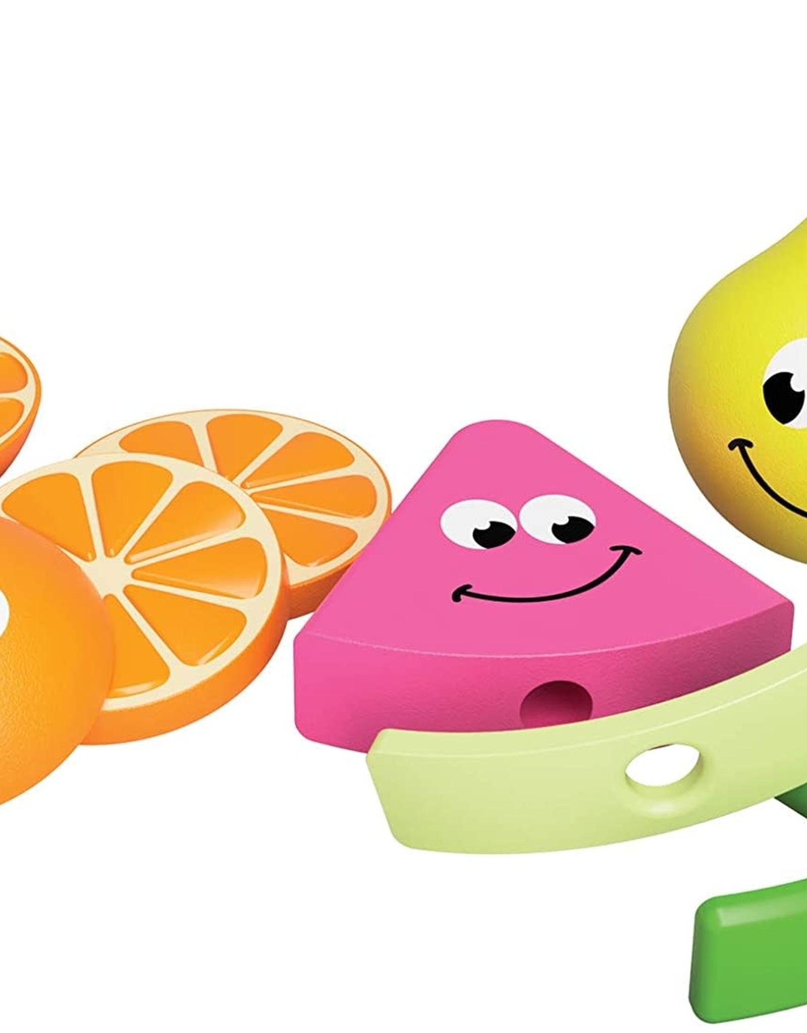 Fat Brain Toy Co. Fruit Friends