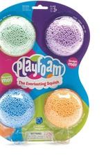 Educational Insights Playfoam