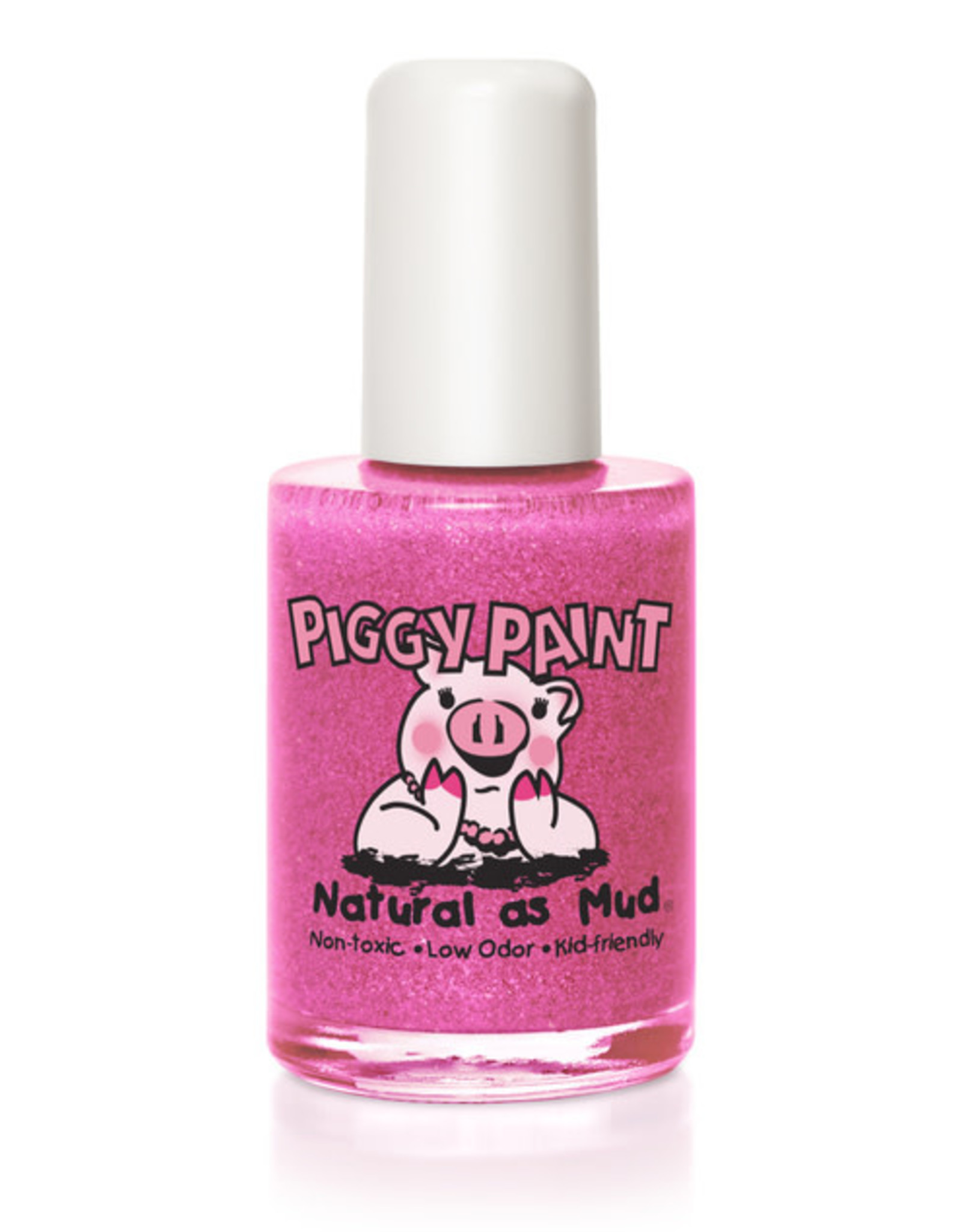 Piggy Paint Piggy Paint - Tickled Pink