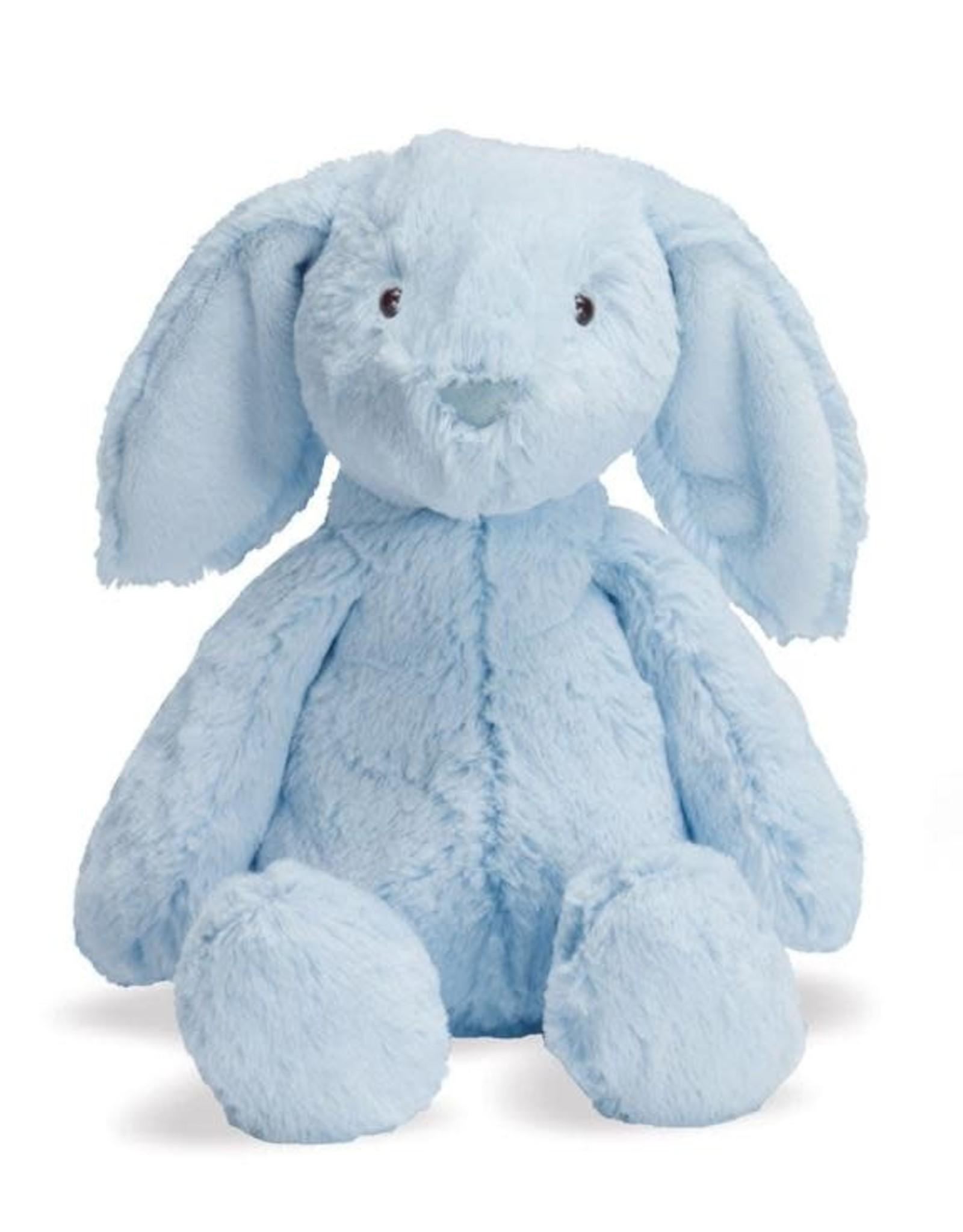 Manhattan Toy Lovelies Bailey Bunny - Blue