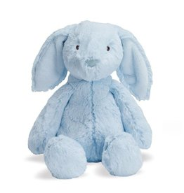 Manhattan Toy Lovelies Bailey Bunny - Blue