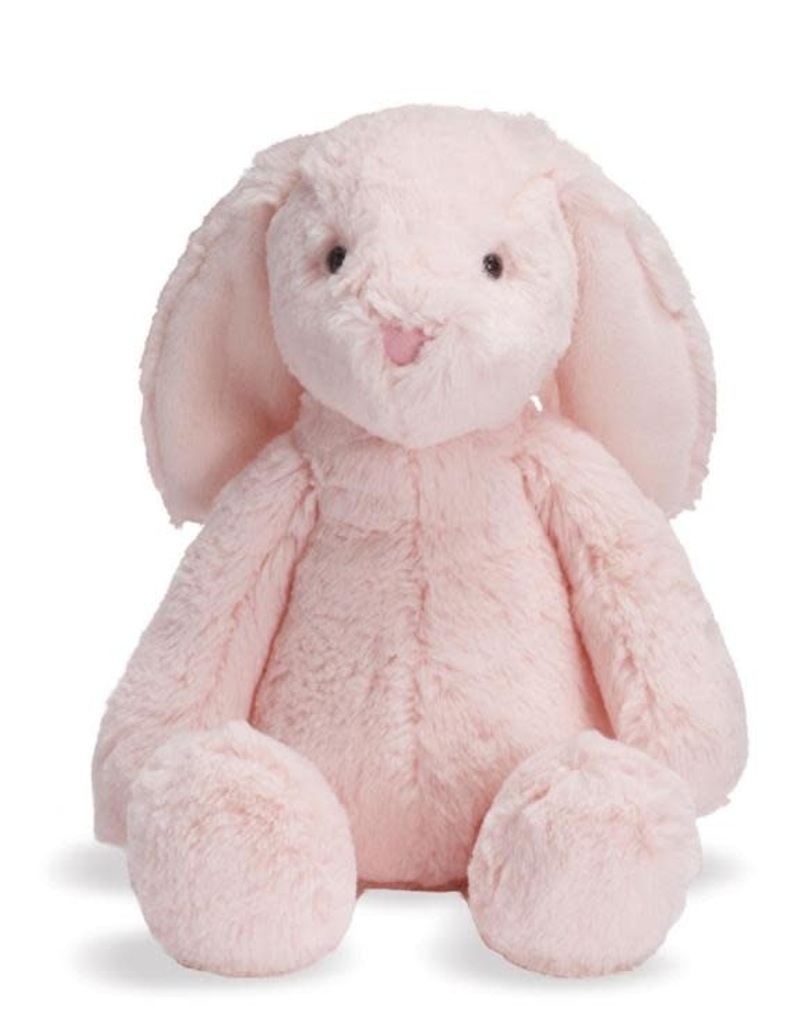 Manhattan Toy Lovelies Bailey Bunny - Pink