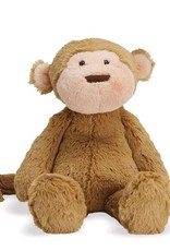 Manhattan Toy Lovelies Mocha Monkey