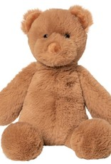 Manhattan Toy Sleepy Time Bear