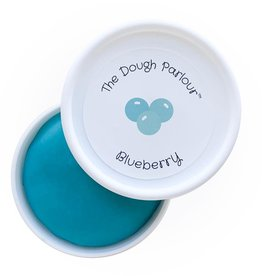 Dough Parlour Dough Parlour Play Dough - Blueberry