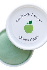 Dough Parlour Dough Parlour Play Dough - Green Apple