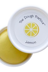 Dough Parlour Dough Parlour Play Dough - Lemon