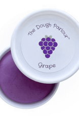 Dough Parlour Dough Parlour Play Dough - Grape