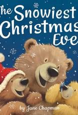 Penguin Random House The Snowiest Christmas Ever!
