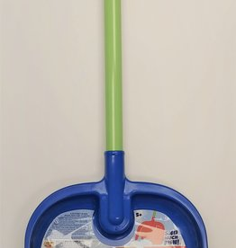 Alex Brands Sno-Shovel