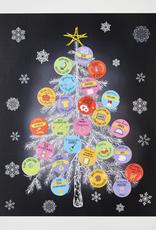 My Kindness Calendar Advent Calendar