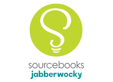 Sourcebooks Jabber Wocky
