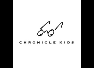 Chronicle Kids
