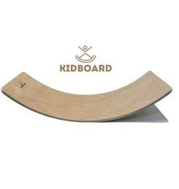 Kidboard Kidboard Balance Board - Wobble Board