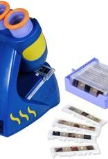 Educational Insights GeoSafari Jr. Talking Microscope