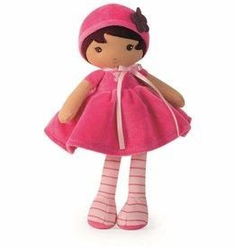 Kaloo Kaloo Emma K Doll - Large
