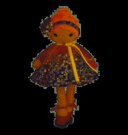 Kaloo Kaloo Valentine K Doll - Large