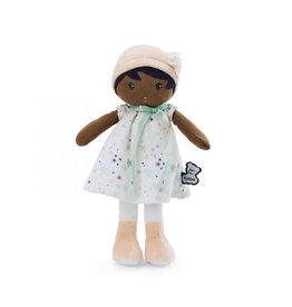 Kaloo Kaloo Manon K Doll - Large