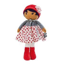 Kaloo Kaloo Jade K Doll - Large
