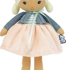 Kaloo Kaloo Chloe K Doll - Large