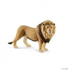 Schleich Schleich Wild Life - Lion