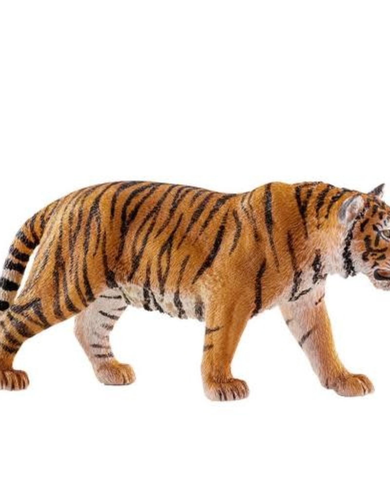 Schleich Schleich Wild Life - Tiger
