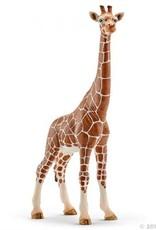 Schleich Schleich Wild Life - Giraffe