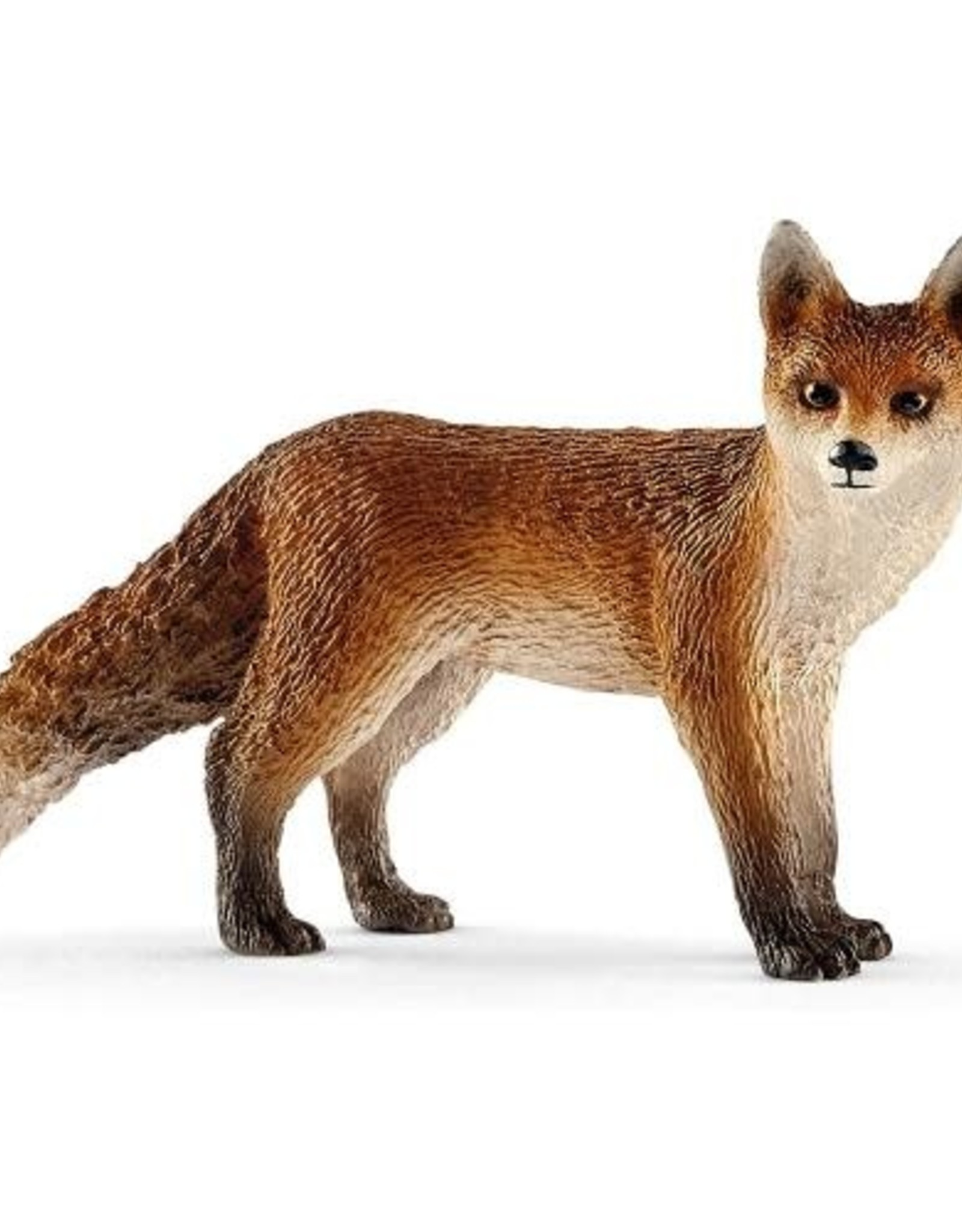 Schleich Schleich Wild Life - Fox